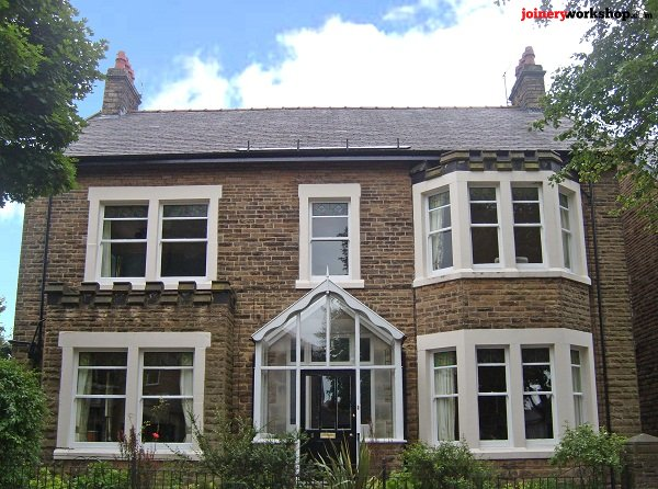 sash windows manchester renovation replacement double glazing. Black Bedroom Furniture Sets. Home Design Ideas