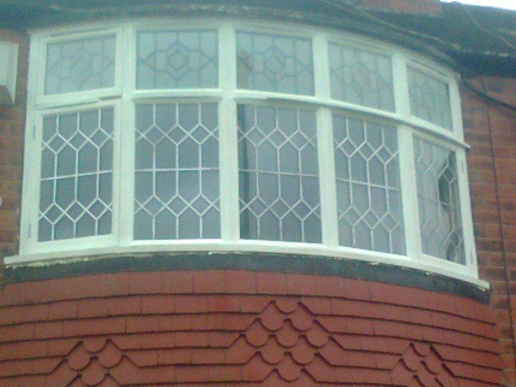 Casement window restoration double glazing replacement for Window sash replacement
