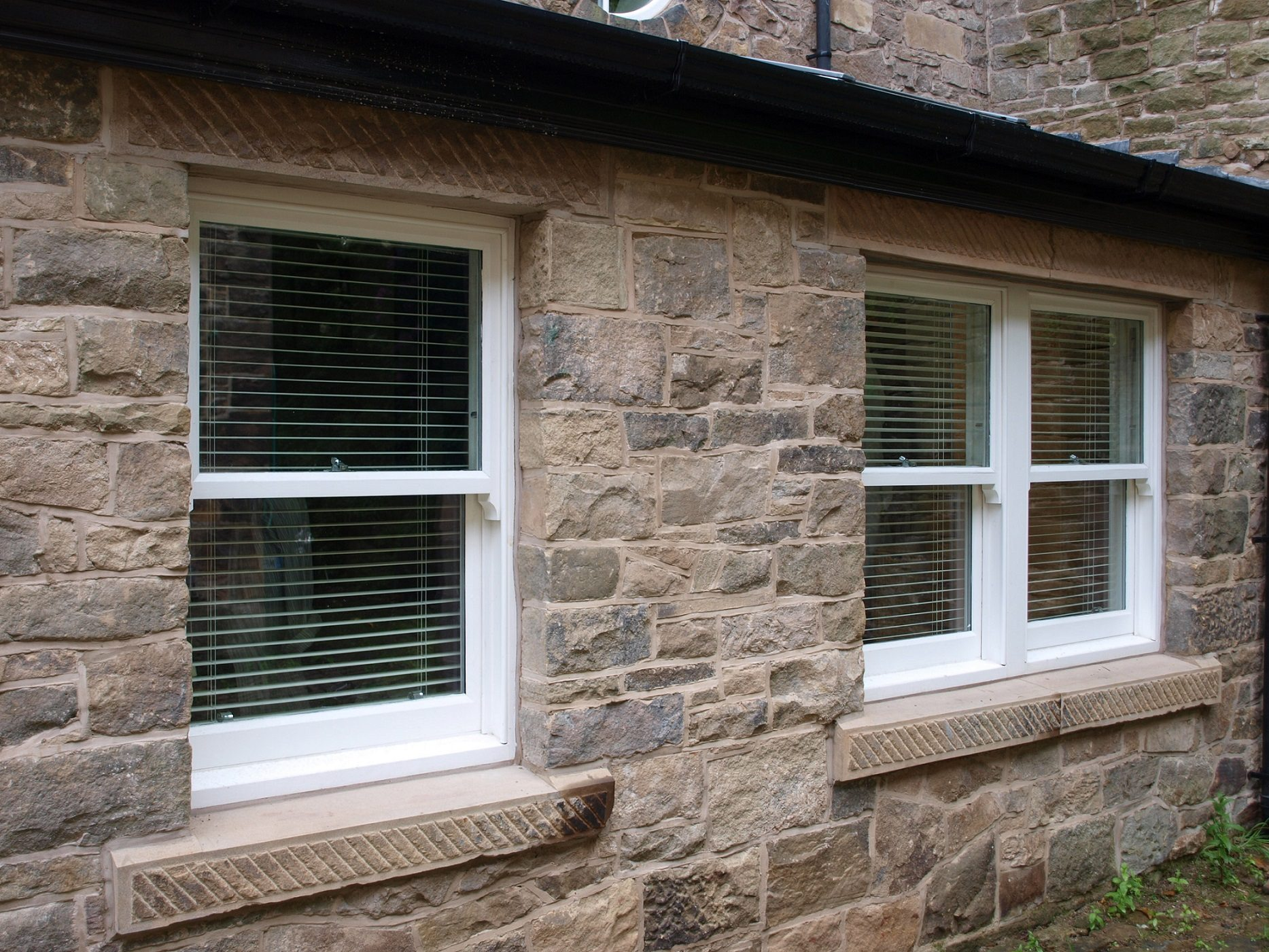 Replacement sash windows restoration double glazing for Double glazing window repairs