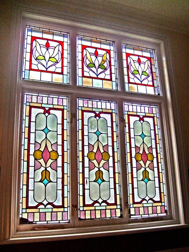 Casement Window Restoration Double Glazing Amp Replacement