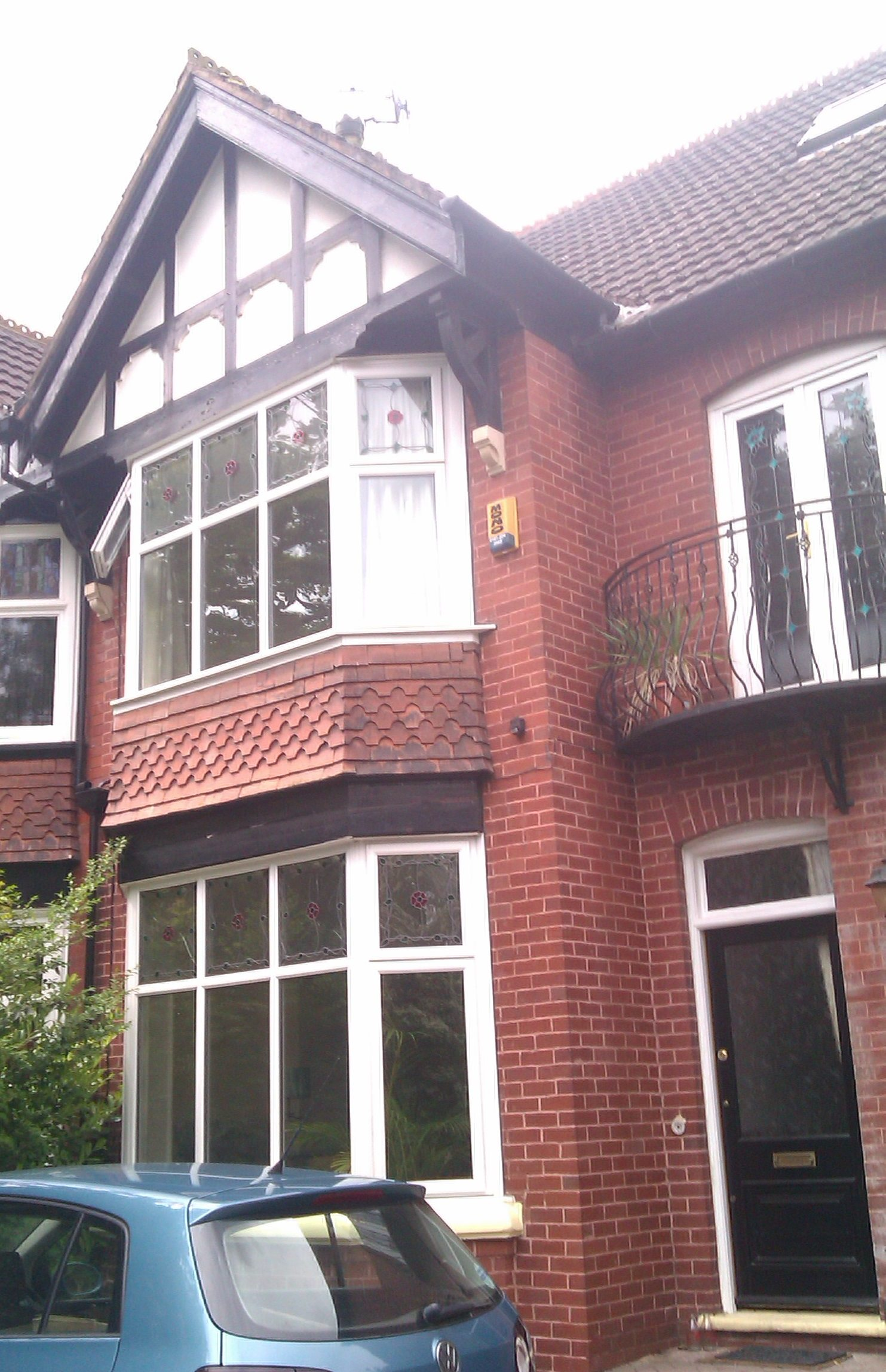 Replacement casement windows restoration double glazing for Double glazing window repairs