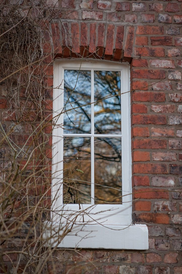 Casement window double glazing restoration replacement for Double glazing window repairs
