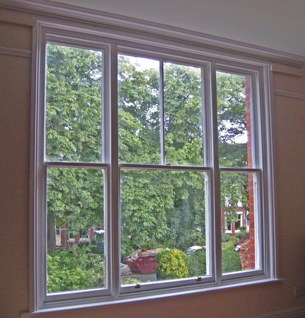 Sash Windows Joineryworkshop Com Sash Window Experts