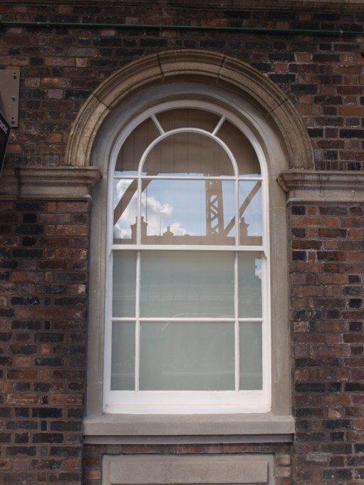 Window sash replacement gallery of andersen series for Window sash replacement