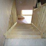 Bespoke Staircase 3