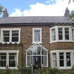 sash windows restoration