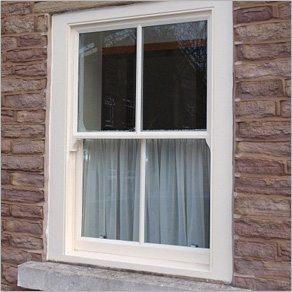 restoring sash windows