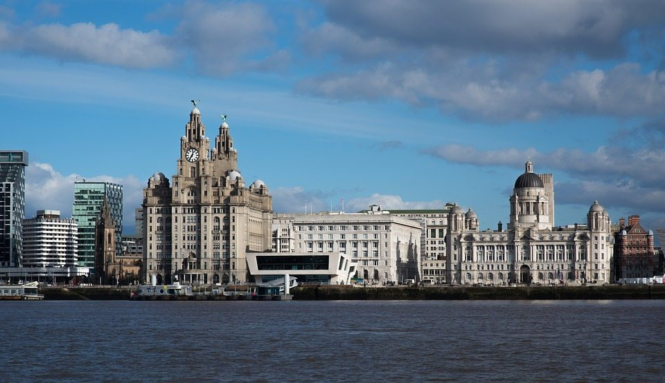 liverpool heritage buildings
