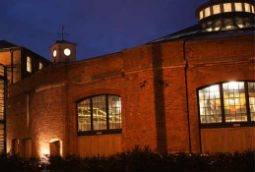 Derby Roundhouse 04