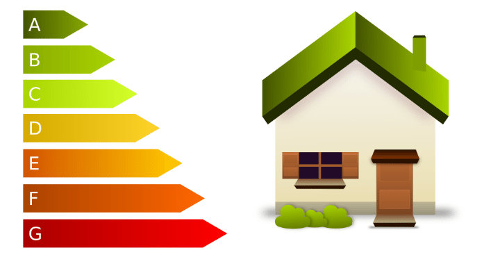 energy efficient period windows